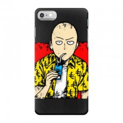 anime iPhone 7 Case | Artistshot