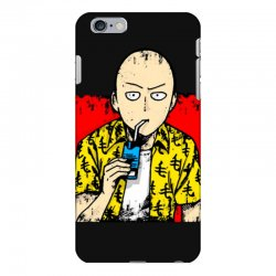 anime iPhone 6 Plus/6s Plus Case | Artistshot