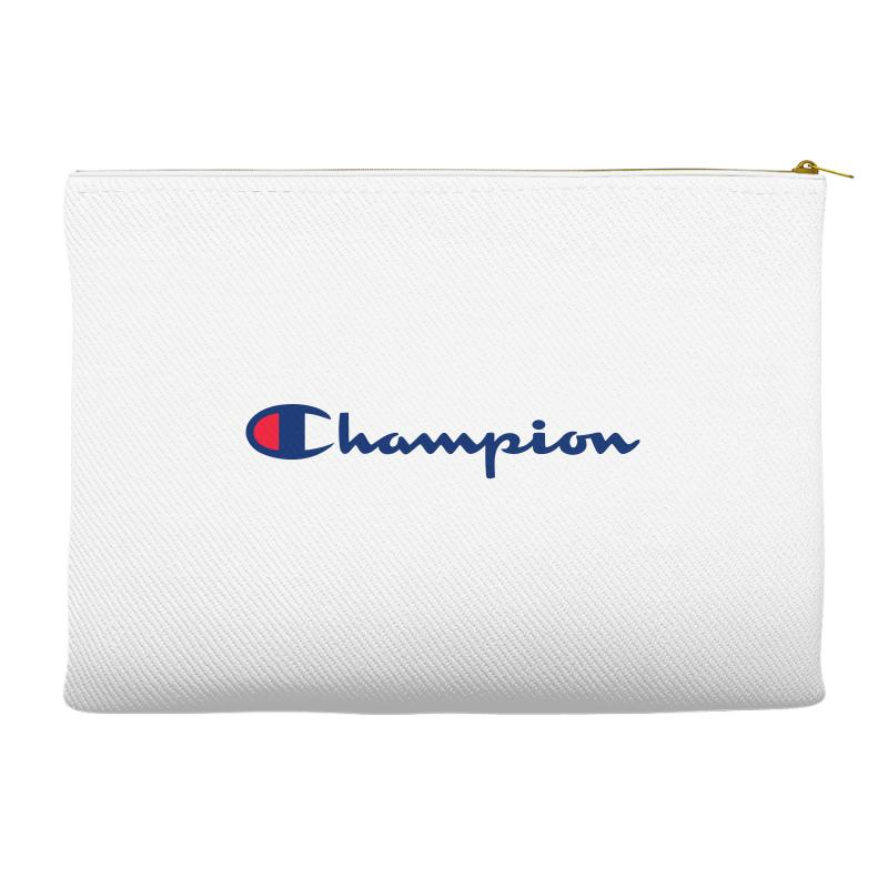 Champion Sports Accessory Pouches | Artistshot