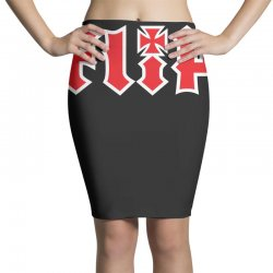 flip Pencil Skirts | Artistshot
