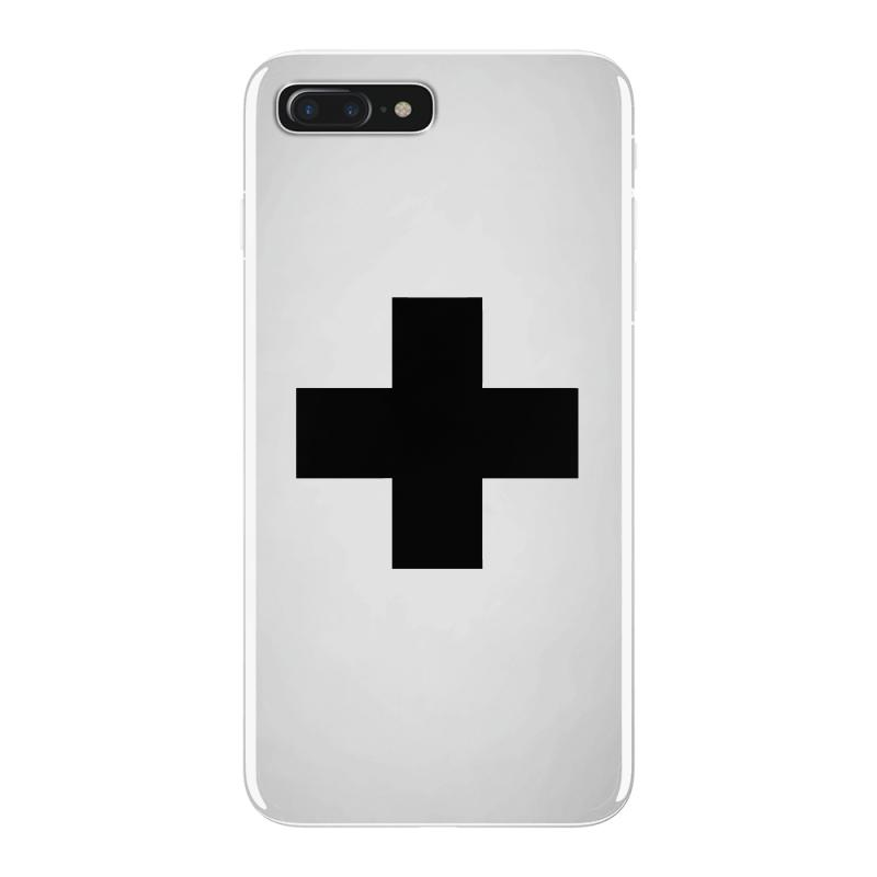 Garrix + Iphone 7 Plus Case | Artistshot