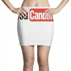 you can do it Mini Skirts | Artistshot