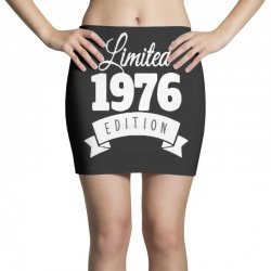 1976 Mini Skirts | Artistshot