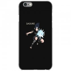 anime iPhone 6/6s Case | Artistshot