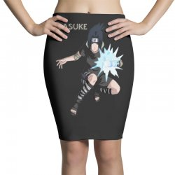 anime Pencil Skirts | Artistshot
