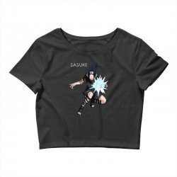 anime Crop Top | Artistshot