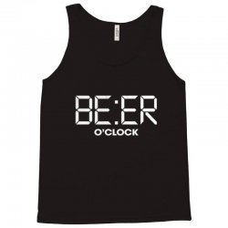 beer brewing Tank Top | Artistshot