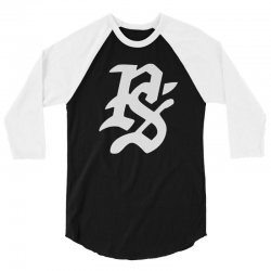 sports 3/4 Sleeve Shirt | Artistshot