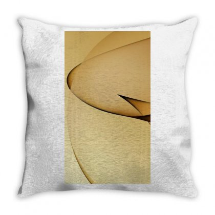 29 290852 Curve Lights 03 For Samsung Galaxy S7 And Throw Pillow Designed By Rock