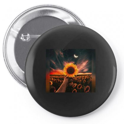 Photogrid 1566386021416 Pin-back Button Designed By Ayayasser710@gmail.com