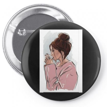 Photogrid 1566394691872 Pin-back Button Designed By Ayayasser710@gmail.com