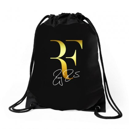 Rf Drawstring Bags Designed By Titis