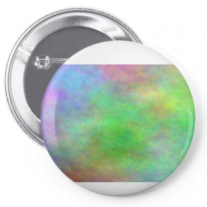 Render Cloud Multi Colors Pin-back Button Designed By Kayanphoto