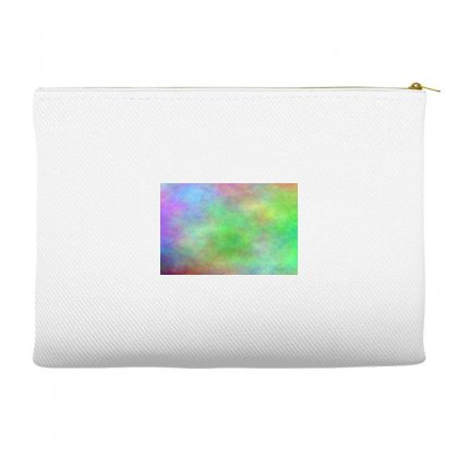 Render Cloud Multi Colors Accessory Pouches Designed By Kayanphoto