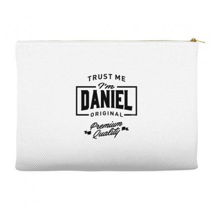 Daniel Accessory Pouches Designed By Chris Ceconello