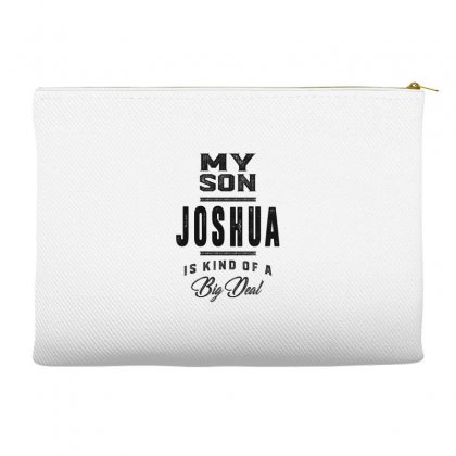 Joshua Accessory Pouches Designed By Chris Ceconello
