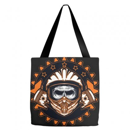 Wow Tote Bags Designed By Arabi