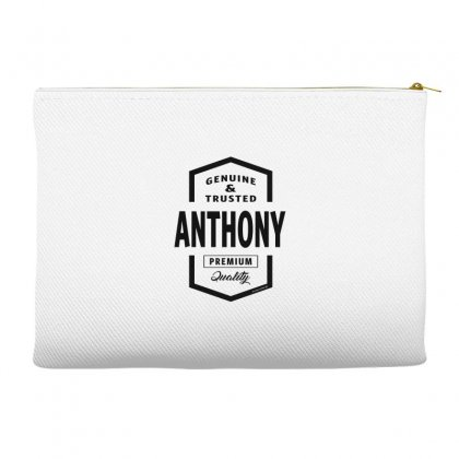 Anthony Accessory Pouches Designed By Chris Ceconello