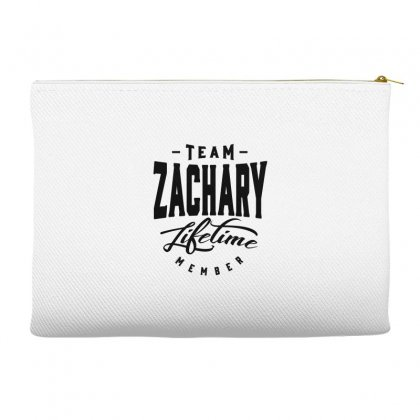 Zachary Accessory Pouches Designed By Chris Ceconello