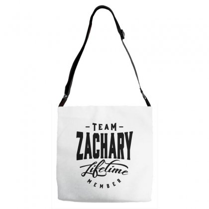 Zachary Adjustable Strap Totes Designed By Chris Ceconello