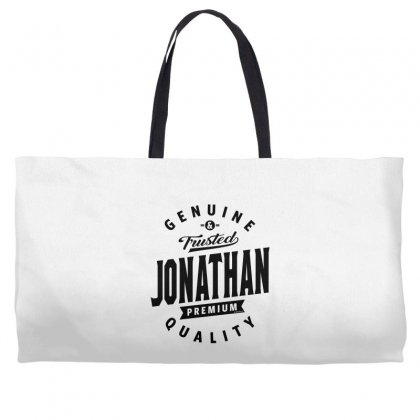 Jonathan Weekender Totes Designed By Chris Ceconello