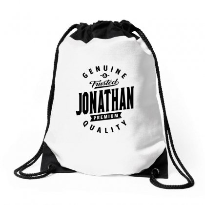 Jonathan Drawstring Bags Designed By Chris Ceconello