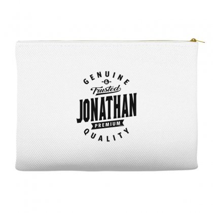 Jonathan Accessory Pouches Designed By Chris Ceconello