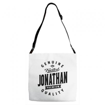 Jonathan Adjustable Strap Totes Designed By Chris Ceconello