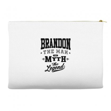 Brandon Accessory Pouches Designed By Chris Ceconello