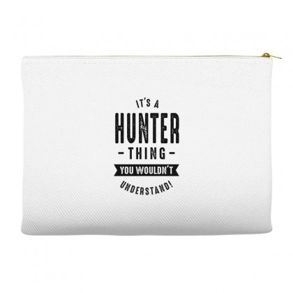 Hunter Accessory Pouches Designed By Chris Ceconello