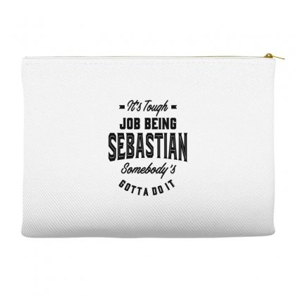 Sebastian Accessory Pouches Designed By Chris Ceconello