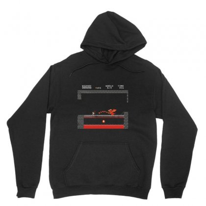 Fly You Fools Unisex Hoodie Designed By Mirazjason
