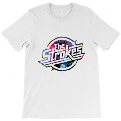 Music T-shirt Designed By Peri