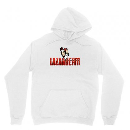Lazarbeam Gingy Youtuber Merch Unisex Hoodie Designed By Arum