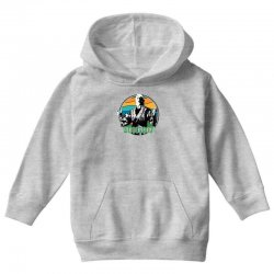 ric flair Youth Hoodie | Artistshot
