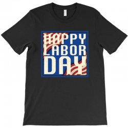 Labor Day T-shirt Designed By Ofutlu