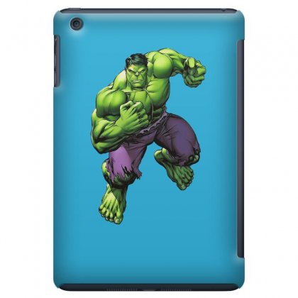 Avenger 123 Ipad Mini Case Designed By Lotus Fashion Realm