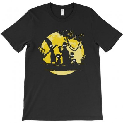 Funny Homer T-shirt Designed By Disgus_thing