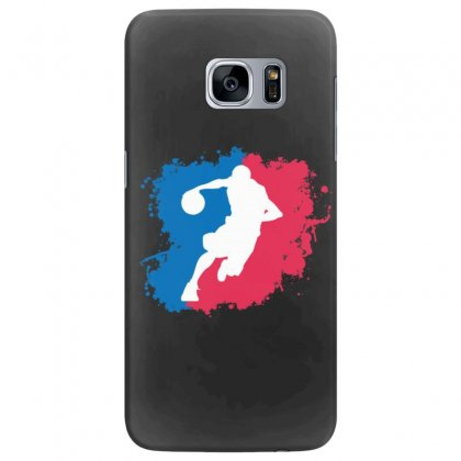 Sports Samsung Galaxy S7 Edge Case Designed By Disgus_thing