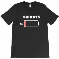 funny friday T-Shirt | Artistshot