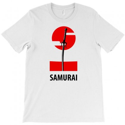Anime Japan T-shirt Designed By Disgus_thing