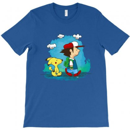 Funny Buds T-shirt Designed By Disgus_thing