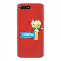 merry beermas iPhone 7 Plus Case | Artistshot