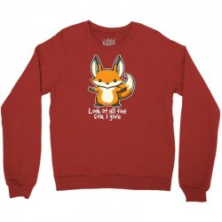 animal art Crewneck Sweatshirt | Artistshot