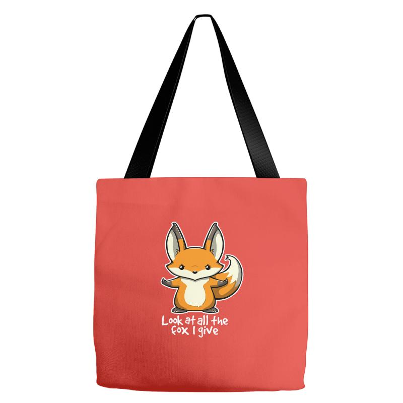 Animal Art Tote Bags | Artistshot