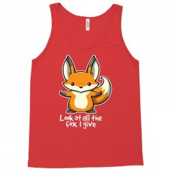 animal art Tank Top | Artistshot