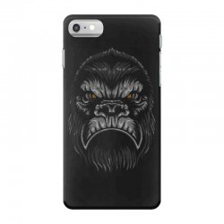 gorilla t shirt iPhone 7 Case | Artistshot