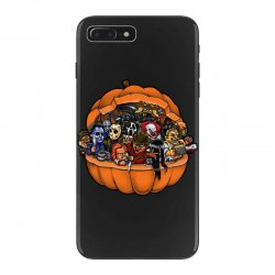 hallowen iPhone 7 Plus Case | Artistshot