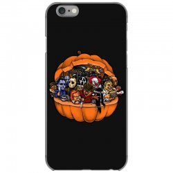hallowen iPhone 6/6s Case | Artistshot