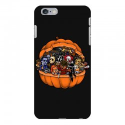 hallowen iPhone 6 Plus/6s Plus Case | Artistshot